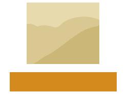 Copper Sky Lodge logo