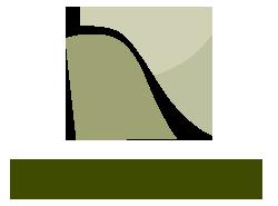 Legacy Lodge logo