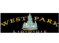 West Park Lodge logo